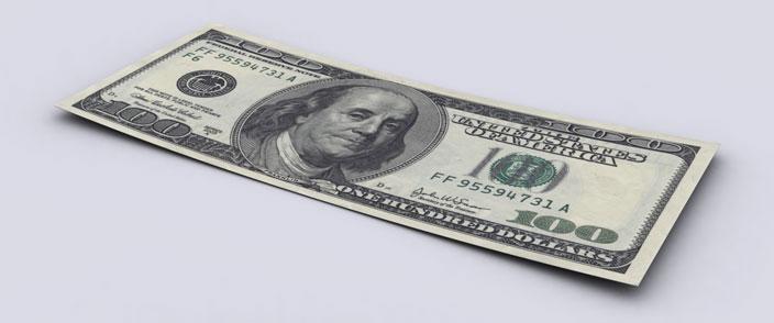 https://economiaconmaximo.blogia.com/upload/externo-a6659cfbdc6ce12c55c660fb3e0cc55d.jpg