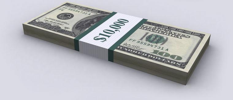 https://economiaconmaximo.blogia.com/upload/externo-b940306ca1992bdef53b5f9e6242776d.jpg