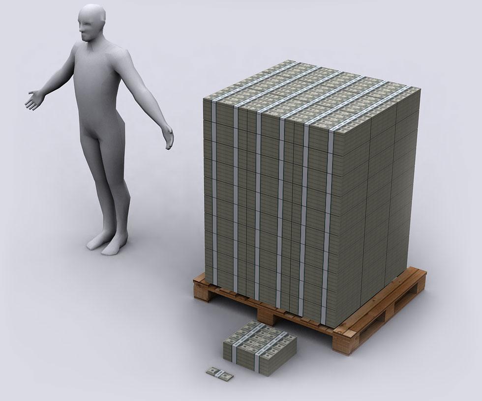 https://economiaconmaximo.blogia.com/upload/externo-c26cea2ae0e97332a06b69f7a66dafa6.jpg
