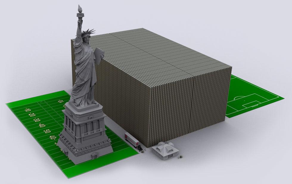 https://economiaconmaximo.blogia.com/upload/externo-f182de3416958d24329717acaf5f79e9.jpg