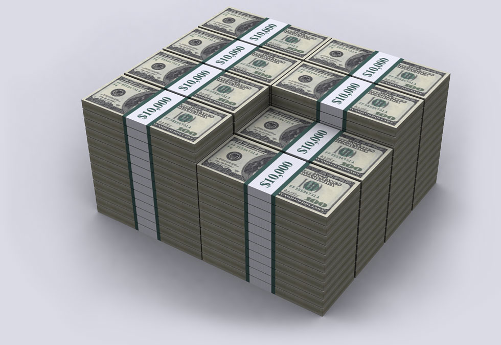 https://economiaconmaximo.blogia.com/upload/externo-f2e707d2788de24f3f27f595dd1b0f1f.jpg